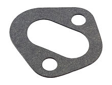 Fuel pump gasket Mercruiser, Omax