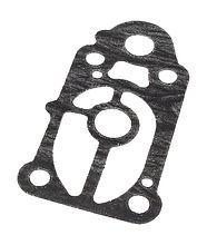 Guide plate gasket Tohatsu/Mercury 2-3.5, Omax