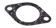 Gasket Mercury 65-125, Omax