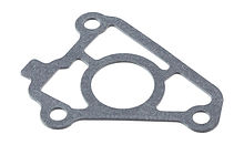 Exhaust Port Gasket Tohatsu MFS4-6
