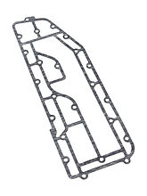Exhaust manifold gasket for Suzuki DT115-140
