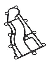 Exhaust manifold gasket for Suzuki DT 9.9-15, Omax