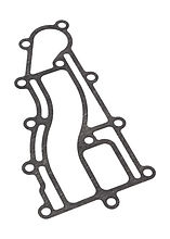 Exhaust manifold gasket for Suzuki DT 9.9-15
