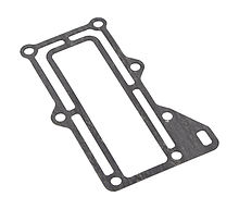 Exhaust manifold outer gasket Tohatsu M9.8B