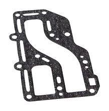 Exhaust manifold inner gasket Tohatsu M9.9-18, Omax