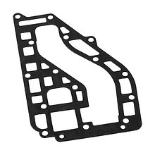 Exhaust outter cover gasket Yamaha 25-30
