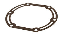 Gasket exhaust pipe Yamaha 1100/1200/1430