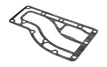 Exhaust manifold gasket for Suzuki DT20-30