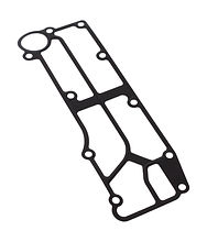 Exhaust Outer Cover Gasket Yamaha F30/40