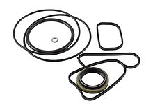Lower gearbox gasket Kit SX
