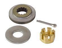 Propeller hardware kit Tohatsu 4-6