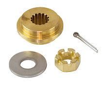 Propeller hardware kit Tohatsu M9.9/15D2/18E2/MFS15/20C