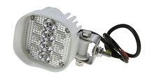 Spotlight  13.2 Watt, 9-36 V