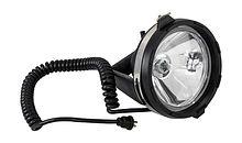 Handheld Spotlight 12V/100W