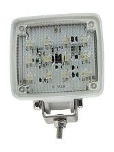 Spotlight 12.8 Watt, 9-36 V