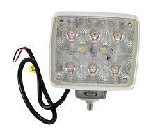 Spotlight, 11 Watt, 9-36 V
