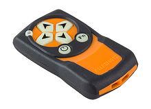 Remote Control 140/150/210/220