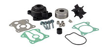 Water pump Kit Honda BF40-50