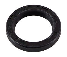 Dust seal Yamaha 100-250/F100-250