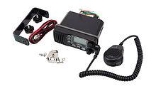 Marine Transceiver radio Icom IC-M200