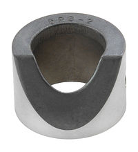 Yamaha impeller spacer sleeve MJ700/760/1100
