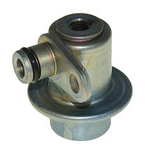 Fuel pressure regulator Suzuki DF40-140