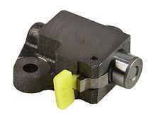 Chain tensioner adjuster assy for Suzuki DF150-300