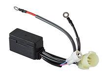 Hydraulic lift  relay for Suzuki DF40-300