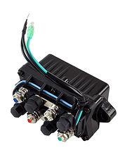 Relay PTT Yamaha 40-90/F30-F60, Omax