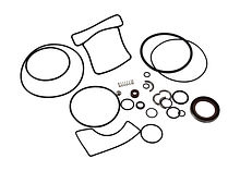 Gear unit repair Kit, Bravo-Black Hawk