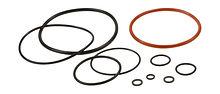 Gear unit repair Kit Mercury, Analogue