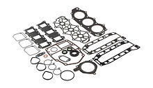Power Head Gasket Kit, Yamaha 40V-50H