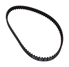 Timing belt Yamaha 25-30