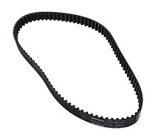 Timing belt Honda BF75/90