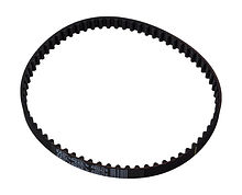 Timing belt Tohatsu MFS25/30