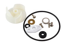 Repair Kit for TMC 1400 GPH