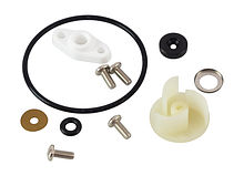 Repair Kit for TMC 600 GPH