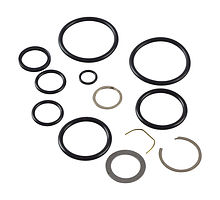 PTT-Cylinder repair kit Mercruiser Alpha/Bravo, Omax