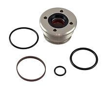 PTT cylinder repair kit Volvo Penta, Omax