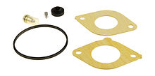 Carburetor repair Kit for Suzuki DT25-30