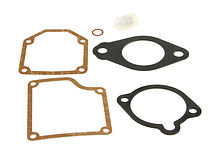 Carburetor repair Kit for Suzuki DT40-140