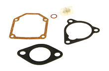 Carburetor repair Kit for Suzuki DT55-140