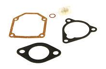 Carburetor repair Kit for Suzuki DT55-140