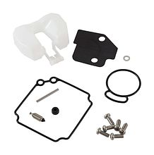 Carburetor repair kit Tohatsu M9.9C-D2/15C-D2/18D-E2