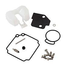 Carburetor repair kit Tohatsu M9.9C-D2/15C-D2/18D-E2