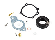 Carburetor repair kit Yamaha 20-30