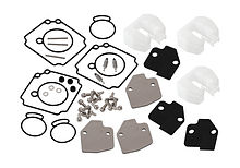 Carburetors repair kit Tohatsu M40D/50D