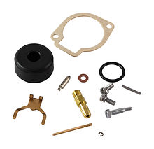 Carburetor repair kit Tohatsu M2.5/3.5
