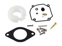 Carburetor repair kit Tohatsu M25B,C3/30A,A4