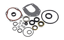 Lowr Repair kit Mercruiser Alpha1 G2, Omax